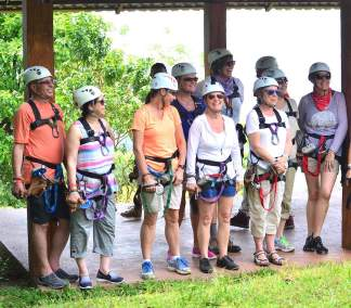 Ziplining-costa-rica