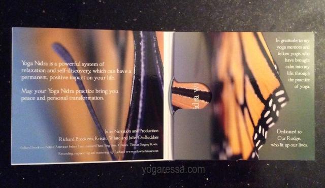 Yoga-Nidra-CD-yogaressa