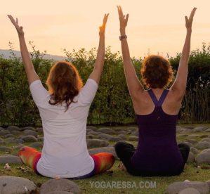 costa-rica-labyrinth-yogaressa