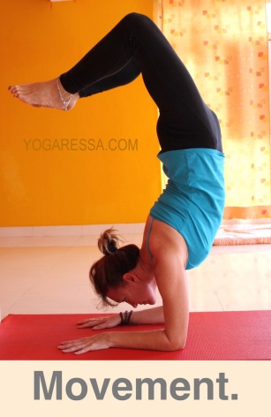 Scorpion-pose-yogaressa