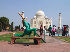 taj-mahal-yogaressa