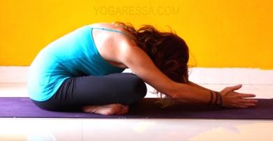 yogaressa-adho-mukha-sukhasana