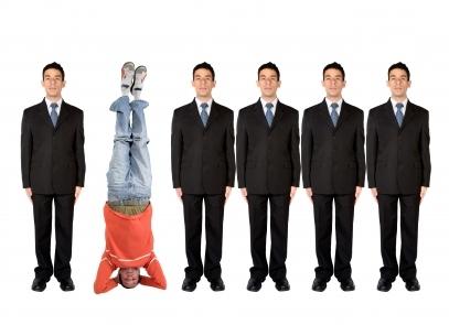 businessmen-yoga