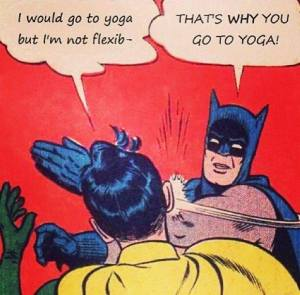 yoga-cartoon-too-stiff-to-do-yoga