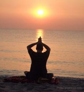 yoga-myth-buster-bliss