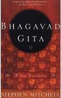 Bhagavad-Gita-Stephen-Mitchell