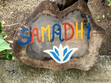 IMG_0347i-yogaressa-costa-rica-samadhi