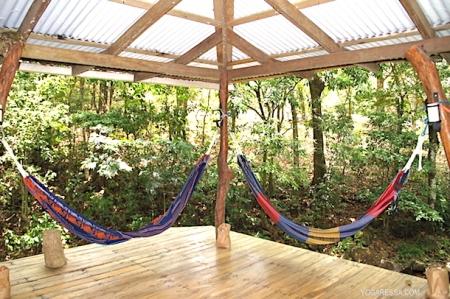 IMG_0391-hammocks