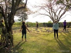 IMG_0449ci-yogaressa-costa-rica-labyrinth