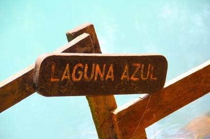 IMG_0682-yogaressa-costa-rica-laguna-azul
