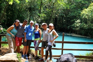 IMG_0692-yogaressa-costa-rica-laguna-azul