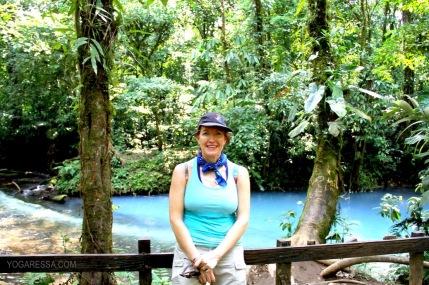 IMG_0698-yogaressa-costa-rica-laguna-azul