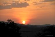 IMG_0764-yogaressa-costa-rica-sunrise