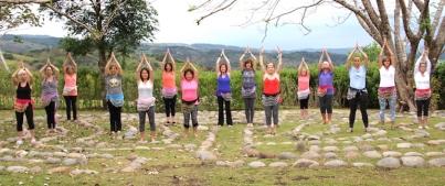 IMG_0825-yogaressa-costa-rica-yoga-retreat