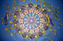 IMG_0903-yogaressa-costa-rica-mural
