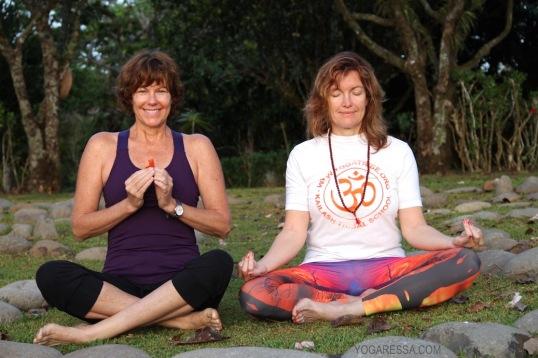 IMG_0965-yogaressa-costa-rica-yoga-retreat