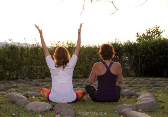 IMG_0980-yogaressa-costa-rica-yoga-retreat