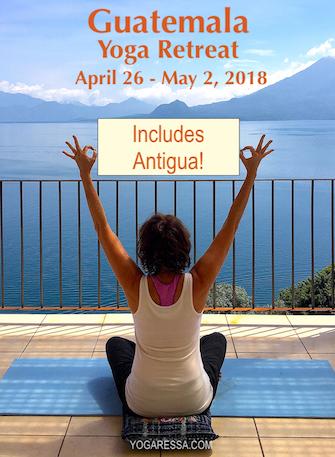 yogaressa-retreat-guatemala-incl-antigua-9497