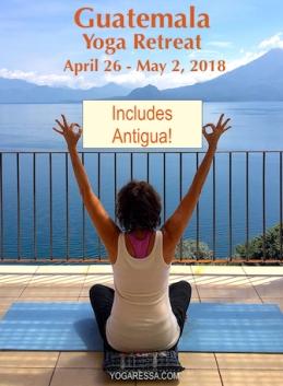 yogaressa-retreat-guatemala-incl-antigua-9497 GUA#5 web