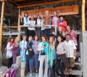 Group-Guatemala-retreat-yogaressa