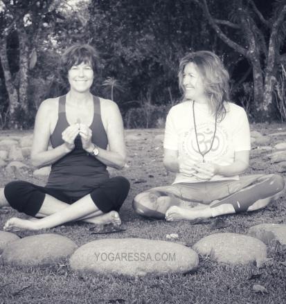 0963-yogaressa-retreats