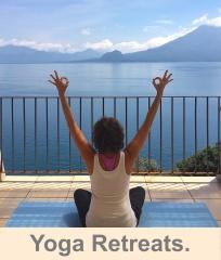yogaressa-yoga-retreats