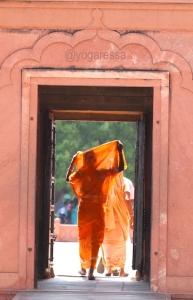 Vibrant-India