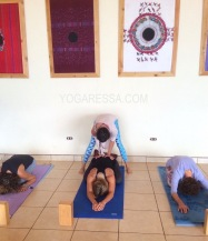 Guatemala-yoga-retreat-yogaressa