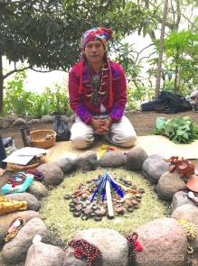 Guatemala-shaman-blessing