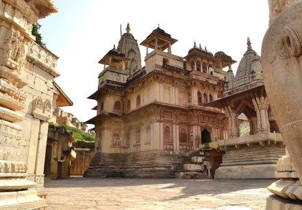 Jaipur-Sri-Jagat-Siromani-ji-temple copy