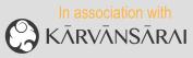 Karvansarai-Travel