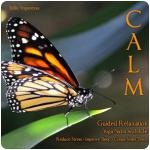 CALM-meditation-yogaressa