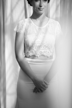 Sarah-Isaacs-Photography
