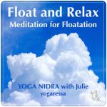 Yoga-Nidra-Julie-Murphy