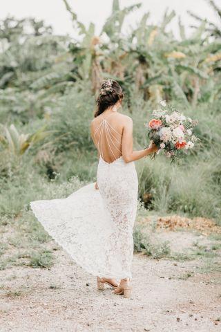 JessicaBordnerPhotography-29