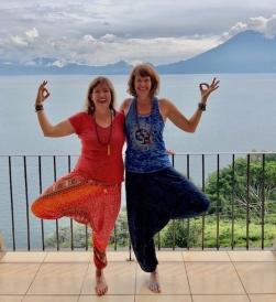 IMG_4203-website-yogaressa.jpeg