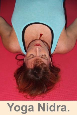 Julie-Murphy-yogaressa-yoga-nidra