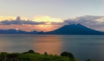 Lake-Atitlan-IMG_9279 copy.jpg
