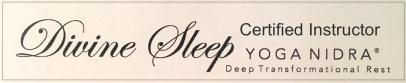 J-Reis-Divine-Sleep
