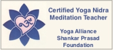Shankar-Prasad-Yoga-Nidra