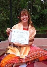 Yogaressa-Yoga-Nidra-Shankar-Prasad