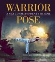 Bhava-Ram-Warrior-Pose-Book