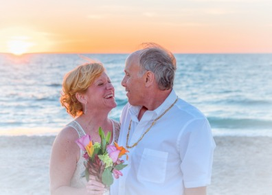 beach-wedding-1934732_1280