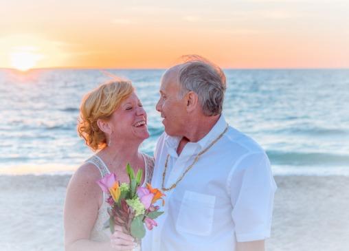beach-wedding-1934732_1280