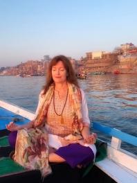 yogaressa-varanasi-india