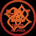 E-RYT500 Yoga Alliance Yogaressa