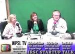 ISRC Startup Talk interview yogaressa